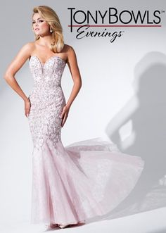 Shop Ellie Wilde by Mon Cheri prom dresses at PromGirl. Short designer prom dresses, homecoming party dresses and evening and pageant gowns. Lilac Prom Dresses, Best Prom Dresses, Formal Evening Dresses, Homecoming Dresses, Evening Gowns, Wedding Dresses, Dress Prom, Designer Prom Dresses, Pageant Gowns