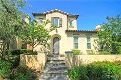 FOR SALE: 34 Bombay, Irvine, CA 92620 | $848,800 | Northwood II | Bella Rosa Floorplan | MLS PW13091370 Real Estate