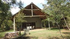 Dinokeng accommodation - Owl Spot Lodge Kwazulu Natal, North West, South Africa, Owl, Travel, Outdoor, Outdoors, Viajes, Owls