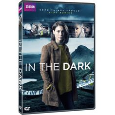 In the Dark (dvd) Mystery Tv Series, Drama Tv Series, Tv Series To Watch, Bbc Drama, Movies To Watch, Period Dramas, Movies And Tv Shows, The Darkest, Movie Tv