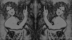 Hatte Leonardo da Vinci Kontakt zu Aliens oder war selbst einer? Zwei Jahre lang war das Genie verschwunden (Video) | PRAVDA TV – Lebe die Rebellion Mona Lisa, Videos, Genie, Ufo Sighting, Fictional Characters, Aliens, Painting, Image, Snoopy