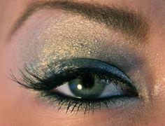 Maquiagem Loucura segunda-feira (29 fotos)