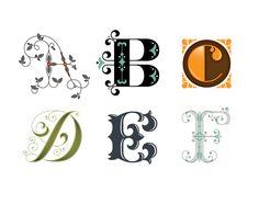 http://4.bp.blogspot.com/_mBHhOeirJEg/S_RQ1xVipnI/AAAAAAAAB5c/pSdf6ScFzXY/s1600/dropcaps1.png