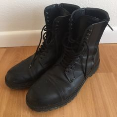059590d0f09 25 Best Boots images in 2019
