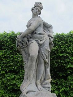 For more about the Greek goddess GAIA and GEOLOGY, see the blog post.