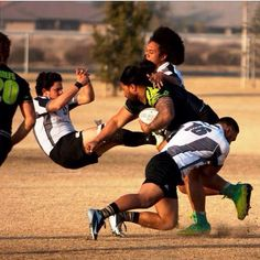 BOOM! THE BEST #RUGBYHIT PIC I HAVE SEEN!  Credits at Instagram.com/RugbyNation