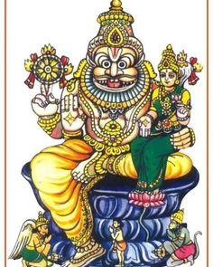 Krishna Painting, Madhubani Painting, Krishna Art, Indian Art Traditional, Ornament Drawing, Lord Vishnu Wallpapers, Indian Folk Art, Beautiful Moon, Hindu Art
