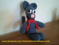 Crochet https://www.facebook.com/photo.php?fbid=440576662717880&set=a.405009609607919.1073741831.405004926275054&type=3&theater