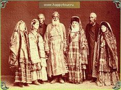 """For centuries The term """"Tatar"""" was used by Russians to describe anybody of Asian descent or anybody of Muslim or Turkic descent. More specifically, however, """"Tatar"""" denominates the descendants of Kypchak and other Turkic tribes that migrated west out of Southern Siberia between the 10th and the 13th centuries. They formed an important part of the Mongol """"Golden Horde"""" armies that invaded Russia"""