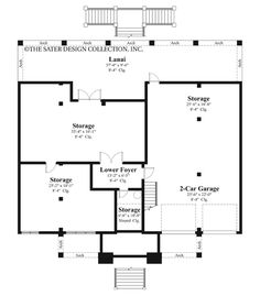 Modern House Plans For South Africa further 2480plan furthermore Great Floor Plans together with Large Floor Plans moreover Small Italian Villa House Plans. on tuscan house plans