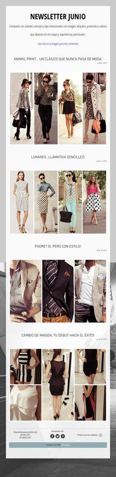 Miu Miu Ballet Flats, Fashion, Polka Dots, Culture, Winter, Style, Moda, Fashion Styles, Fashion Illustrations