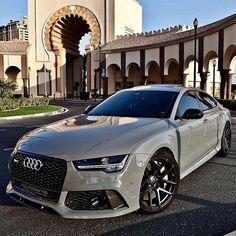 Audi Rs5 Sportback, Audi Rs6, My Dream Car, Dream Cars, Nardo Grey, Lux Cars, Best Luxury Cars, Amazing Cars, Sport Cars