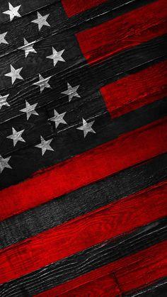 Usa Flag Wallpaper, American Flag Wallpaper, American Flag Art, Crazy Wallpaper, Locked Wallpaper, Dark Wallpaper, Mobile Wallpaper, Graffiti Wallpaper Iphone, Iphone Lockscreen Wallpaper
