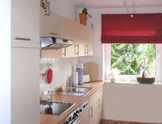 galley kitchen designs for small kitchen