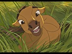 spirit stallion of the cimarron - Never really understood this movie but I love horses Dreamworks Animation, Disney And Dreamworks, Animation Film, Disney Animation, Spirit The Horse, Spirit And Rain, Spirit Der Wilde Mustang, Spirit Drawing, Horse Movies