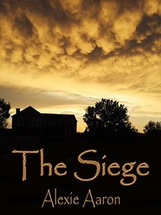 The Siege (Haunted Series Book 13), http://www.amazon.com/dp/B00R3K3VYW/ref=cm_sw_r_pi_awdm_PnhYub0NV85J2