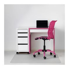 Homework desk ikea