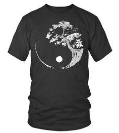 20 Bonsai Trees T Shirt Ideas Tree T T Shirt Mens Tshirts