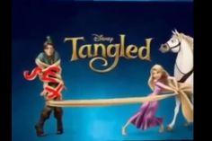 OMG this used to be my FAVORITE movie when I was like 9!