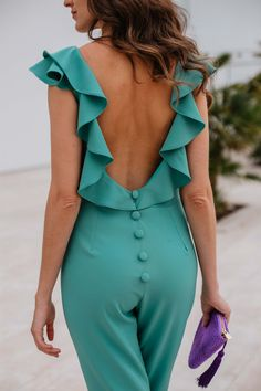 Elegant Outfit, Classy Dress, Classy Outfits, Chic Outfits, Spring Outfits, Dress Outfits, Fashion Dresses, Mode Bcbg, Iranian Women Fashion