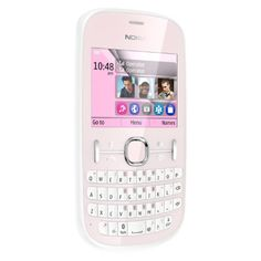 Nokia Asha 200 lowest price
