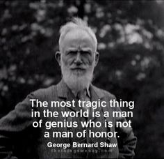 George Bernard Shaw Quotes Mesmerizing Those Who Cannot Change Their Minds Cannot Change Anything George