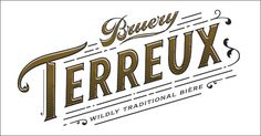 Bruery Terreux™ to open in Anaheim, California