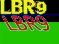 """LBR9 - """"Toca do Guinomo"""" Produção Elbriga, Voz Xingu Rap"""