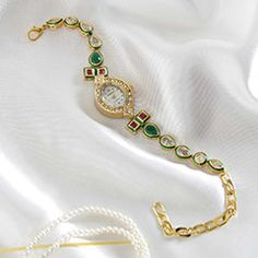 Exciting Gift Ideas to Enchant Sister on Blissful Occasion of Rakhi Royal Time, Rakhi Festival, Rakhi Gifts For Sister, Wear Watch, Gift Store, Online Gifts, Watches Online, Silver Coins, Sisters