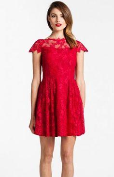 REVEL: REVEL Picks: Holiday Party Dresses
