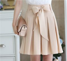 Styloneme - how adorable, more fancy than casual, but it could totally go either way!