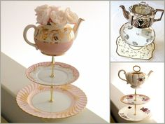 Alice In Wonderland Doorway ideas   for_alice_custom_wedding_cupcake_stands_mad_hatter_alice_in_wonderland ...