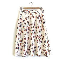 roolee floral skirt.jpg