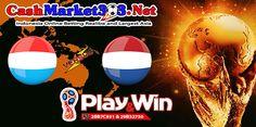 Bocoran Prediksi Luxembourg vs Netherlands 14 November 2016 #Luxembourg #Netherlands #MU #UEFA #UEFAChampionsLeague #UCL #Taruhan #Prediksi #Bola #Prediksibola #Betting #Online #CM303 #Bandar #judi #AGEN #AGENBOLA #TARUHAN #AGENTARUHAN #BOLA #AGENBOLA #PREDIKSI #PREDIKSITARUHAN #PREDIKSISKOR #JUDI #JUDIONLINE #AGENTERPERCAYA #BURSATARUHAN #JUDIBOLA #JUDICASINO #AGENCM303