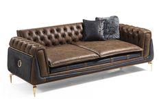Bentley Koltuk Takımı - (3-3-1) Diy Furniture Chair, Luxury Furniture, Home Furniture, Furniture Design, Shop Counter Design, Antique Chinese Furniture, 3 Seater Sofa, Sofa Design, Sofas