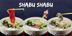 Weeknight Meal Ideas: 15 Easy Japanese Recipes | Easy Japanese Recipes at JustOneCookbook.com