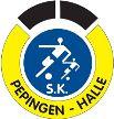 Pepingen-Halle vs Sint-Eloois-Winkel Sport Sep 24 2017  Preview Watch and Bet Score