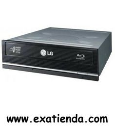 Ya disponible Rw blu ray interno LG bh16ns40 oem              (por sólo 87.89 € IVA incluído):   - Velocidad de la escritura BD-R (SL) 2x, 4x CLV, 6x, 8x, 10x PCAV, 12x CAV, 16x CAV BD-R (DL/ TLandQL) 2x, 4x CLV, 6x, 8x PCAV, 12x CAV/ 2x, 4x CLV, 6x ZCLV BD-R (SL LTH) 2x, 4x CLV, 6x PCAV BD-RE (SL/DL/TL) 2x CLV DVD-R 2x, 4x CLV, 8x ZCLV, 8x, 12x PCAV, 16x CAV DVD-R DL 2x, 4x CLV, 8x PCAV DVD-RW (SL) 1x, 2x, 4x, 6x CLV M-DISC 4x DVD-RAM 2x, 3x, 5x CLV DVD+R 4x CLV, 8x, 12x