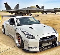 NISSAN R35 GTR today's car♪ 感性が高まる!見て楽しむ自動車速報 ↓ http://geton.goo.to #車好き #jdm