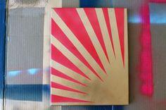 Gold-11-TapeDone