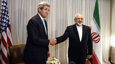 Iran, the United States, and five other world powers struck a historic accord Tuesday to check Tehran's nuclear efforts short of building a bomb. The agreement could give Iran access to billions in frozen assets and oil revenue, an agreement that could transform the Middle East.