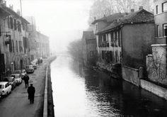 Nanxun, Spring rain - Hasselblad camera, CFE lens and Fujifilm Provia film Photo Equipment, Black And White Portraits, Urban, Case, 3, Masters, Monochrome, Photography, Travel