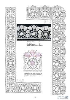 RAIZAME DO ENCAIXE GALEGO - Elena Corvini - Picasa Web Albums Bobbin Lace Patterns, Lacemaking, Lace Heart, Lace Jewelry, Lace Border, Hobbies And Crafts, Lace Detail, Album, Crochet