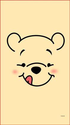 Disney Phone Wallpaper, Cartoon Wallpaper Iphone, Bear Wallpaper, Cute Wallpaper Backgrounds, Cellphone Wallpaper, Cute Cartoon Wallpapers, Trendy Wallpaper, Screen Wallpaper, Mobile Wallpaper