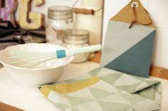 A Casa di Ro - Interior design and style. Interior Design, House, Food, Style, Nest Design, Swag, Home Interior Design, Home, Interior Designing