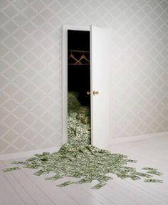 lotto millionare