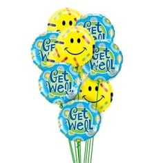 We Offer Same Day Festive Balloon Bouquets And Send Balloons Nationwide Delivery Service With Amazing Variety Prices