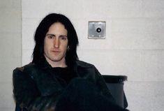 Trent Reznor, Nine Inch Nails, Body Electric, Severus Snape, Cute Boys, Music Artists, Rock Bands, Musicians, Appreciation