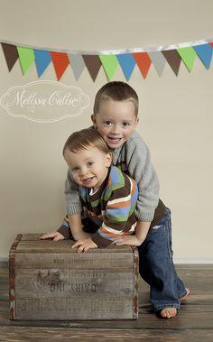 Melissa Calise Photography (Brothers Photoshoot Ideas Family)
