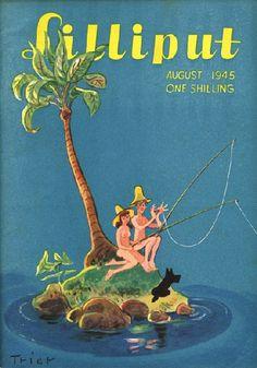 www.lilliputmagazine.co.uk 1945%20august%20vol17%20no2%20issue%2098%20lilliput%20magazine.jpg